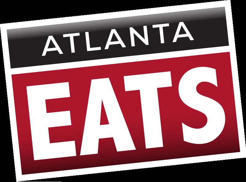 aeatlanta-eats-logo.png
