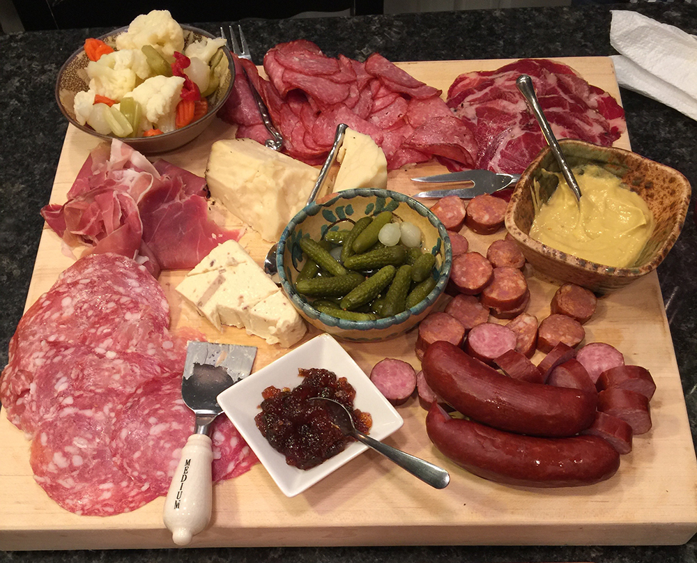 cheese-board-1-web.jpg